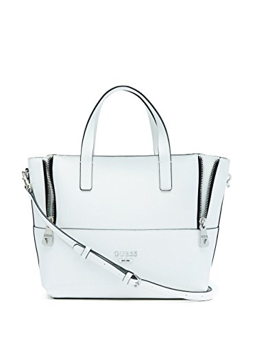 GUESS Women's Doheny Satchel