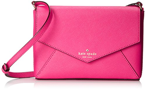 kate spade new york Cedar Street Large Monday Cross Body Bag