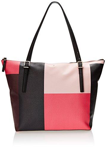 kate spade new york Emma Lane Fabric Maya Shoulder Bag