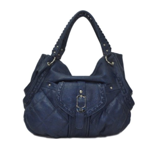 Sori Collection Hobo with Spacious Compartment