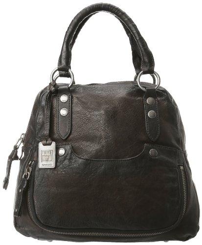 FRYE Elaine Vintage Antique Pull-Up Backpack