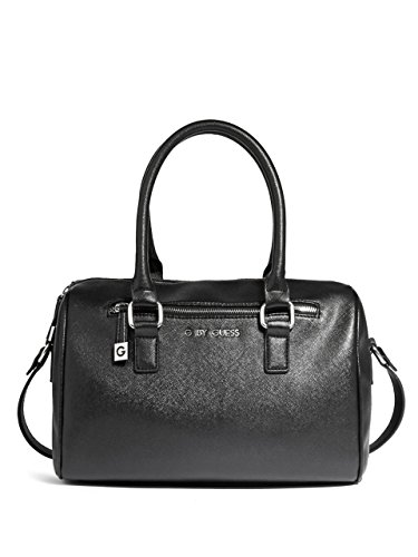 G by GUESS Women's Iyablo Satchel