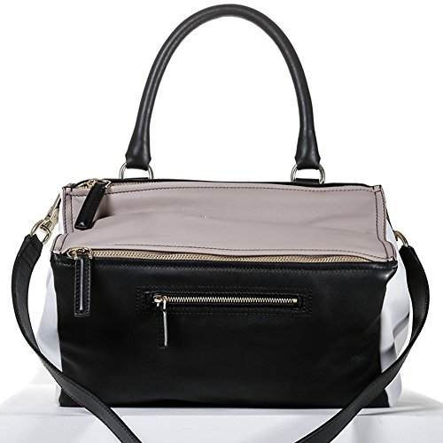 Givenchy Women's Medium Pandora Shoulder Bag