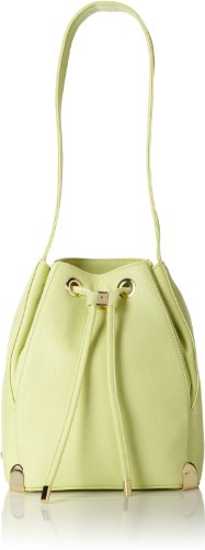 Vince Camuto Janet Draw-string Shoulder Bag