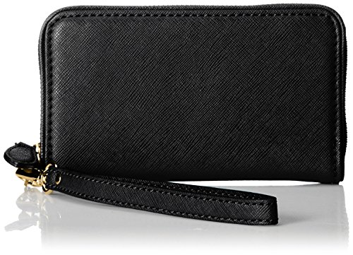 Aldo Lambright Wallet,Black,One Size