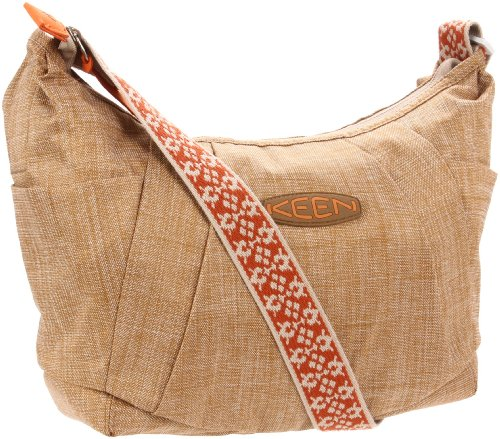 Keen Women's Westport 1000592 Shoulder Bag
