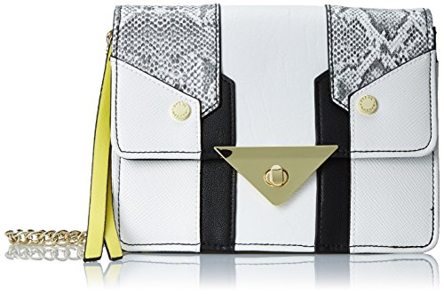 Steve Madden BJAXX Cross Body Bag