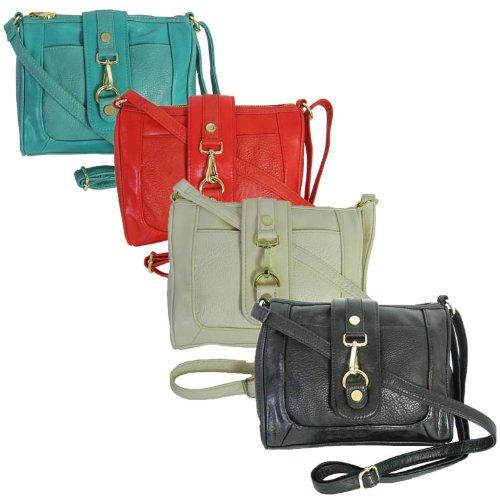 Steve Madden Womens 'BMacie' Crossbody Bag