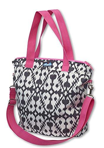 KAVU Women's Go 2 Bag