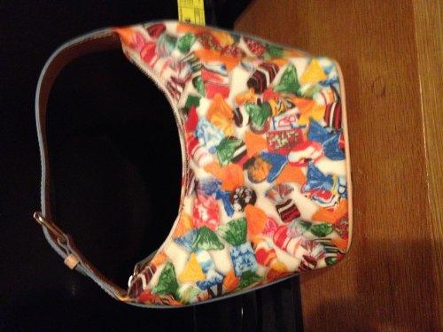 Vintage Dooney and Bourke Handbags
