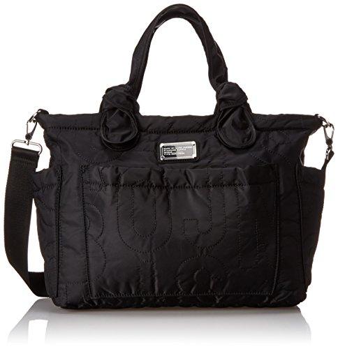 Marc By Marc Jacobs Core Pretty Elizababy Shoulder Bag