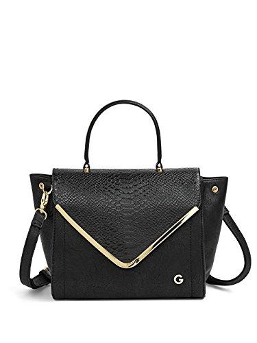 G by GUESS Women's Elizabeth Handbag