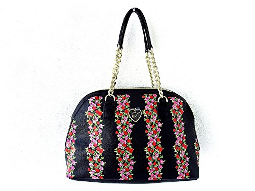 Betsey Johnson Evening Bag