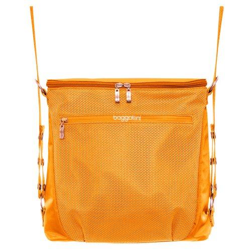 Baggallini Brisk Bag