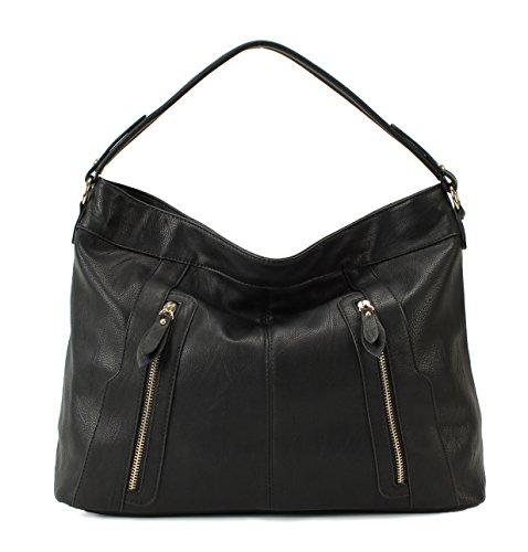 Scarleton Casual Shoulder Bag H1650