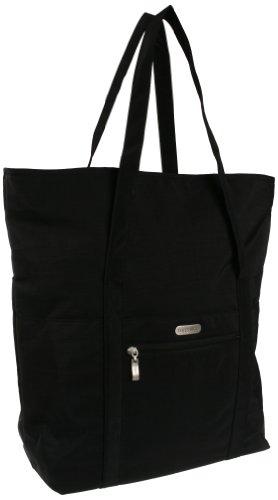 Baggallini Expandable Tote Bag