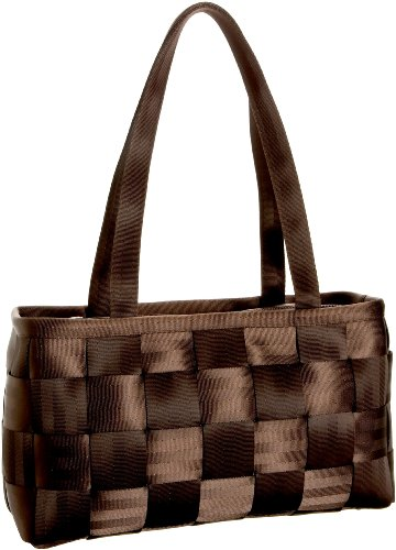 HARVEYS 4205 Large Satchel