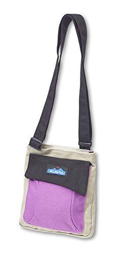 KAVU Women's Mini Keeper Bag