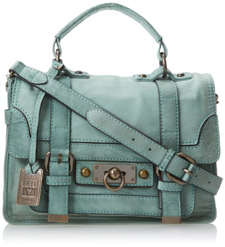 FRYE Cameron Small Top Handle Handbag