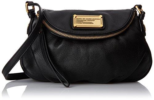 Marc by Marc Jacobs Classic Natasha Shoulder Bag