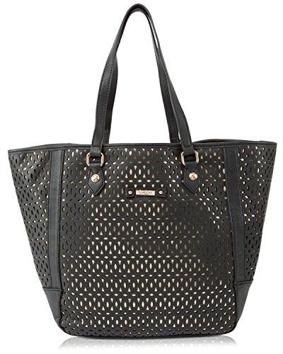 Jessica Simpson Olivia Tote Handbag