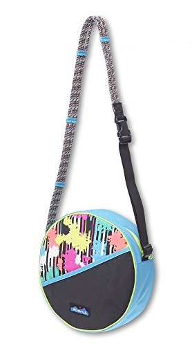 KAVU Women's Radius Bag