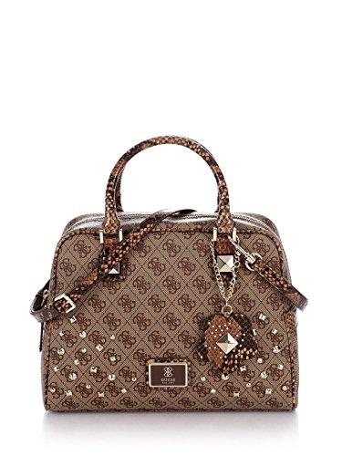 Guess Shiri Handbag