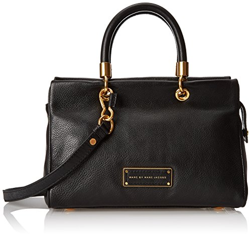 Marc by Marc Jacobs Too Hot To Handle Satchel Top Handle Bag