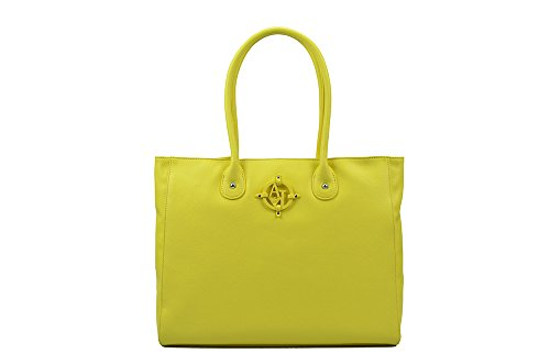 Armani Jeans | Bag| Shopping Large Summer 2015 Collection A522l-v9-59