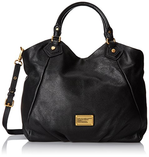 Marc by Marc Jacobs Classic Francesca Shoulder Bag