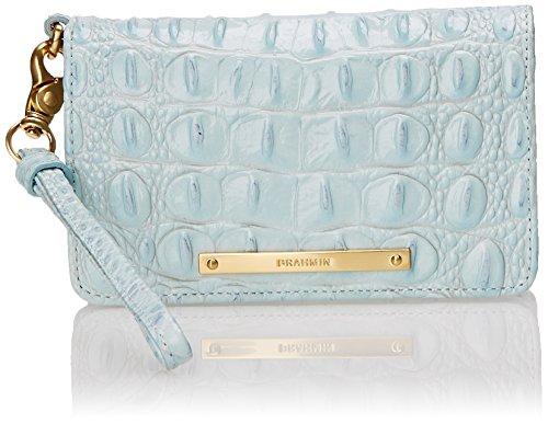 Brahmin Debi Wallet