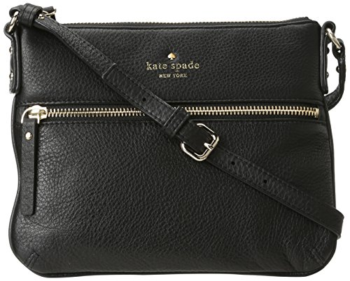 kate spade new york Cobble Hill-Tenley Wallet