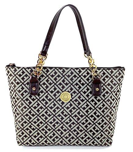25e1ad297ee Tommy Hilfiger Womens Handbag