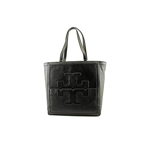 Tory Burch Jessica Womens Leather Tote