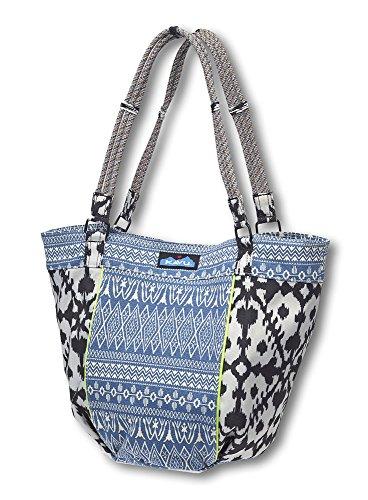 KAVU Women's Bag It Up Tote