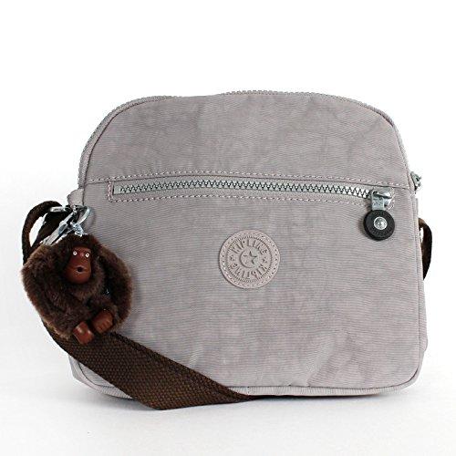 Kipling Keefe Shoulder Bag Crossbody Ccolgrycom