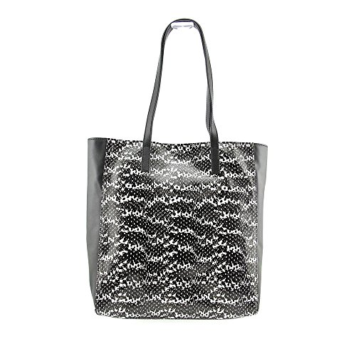 MILLY Nolita Tote