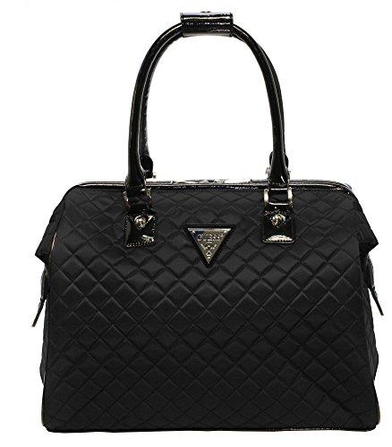 GUESS Travel Gleem 19″ Tote Bag
