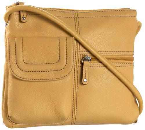 Tignanello  Multi Pocket T94505 Multi Pocket X Body