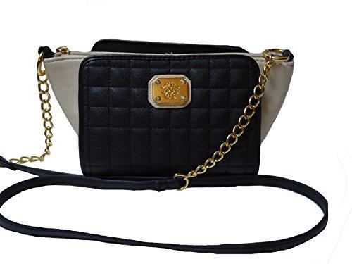 Jessica Simpson Shoulderbag Handbag Bag Cross Body