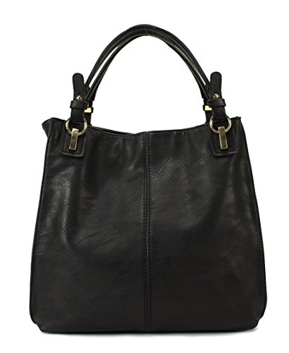 Scarleton Occasional Tote Bag H1605