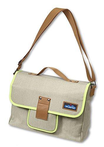 KAVU Women's Madeline Bag