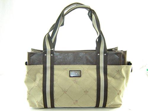 Tommy Hilfiger Evening Bag/large