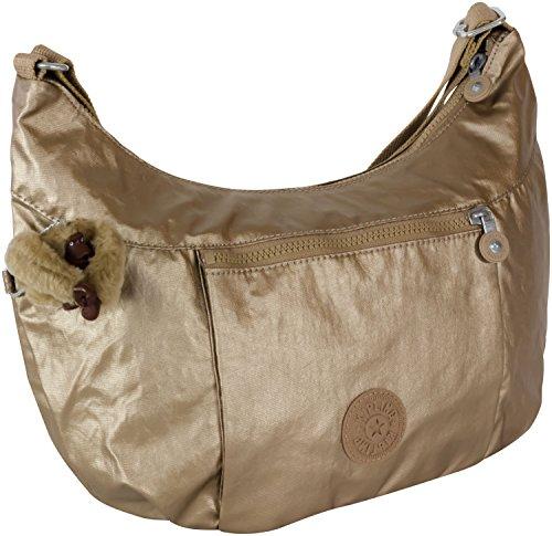 Kipling Jazmyn Tote, Cross Body Bag