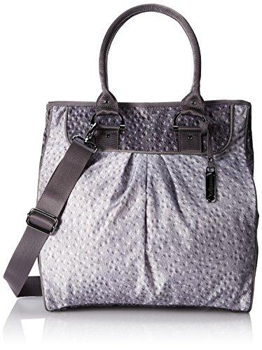 LeSportsac Signature Tote Handbag