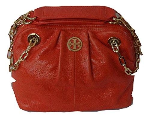 Tory Burch Dena Mini Bag