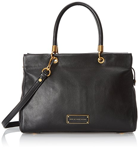 Marc by Marc Jacobs Too Hot To Handle Tote Shoulder Bag
