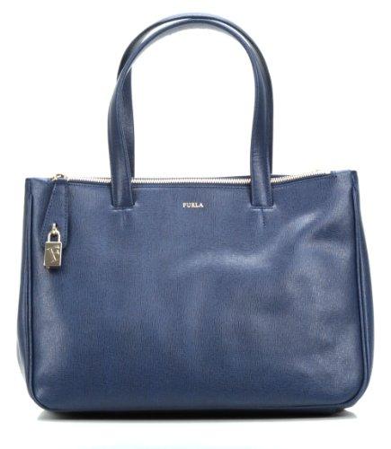 Furla Urban Shopper Handbag