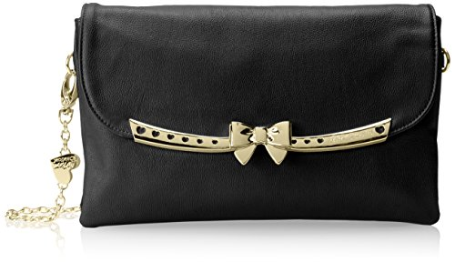 Betsey Johnson Serenity BJ44205 Shoulder Bag