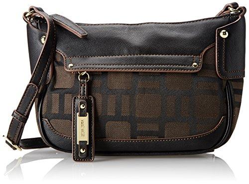 Nine West Mini Vegas Signs Cross Body Handbag